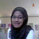 Profile picture of Pramita Prabasari