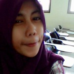 Profile picture of Rachma Desy