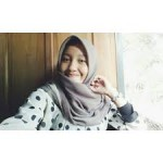 Profile picture of Riska Nurul F
