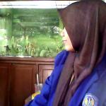 Profile picture of Suratri Utami