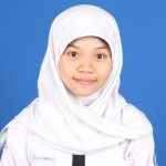 Profile picture of Aprilia Purwaningsih