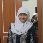 Profile picture of Sari Arbelian