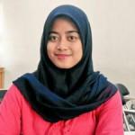 Profile picture of apinda wardani