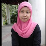 Profile picture of Yuni Niki Lestari