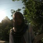 Profile picture of Irani Syafitri Saleh
