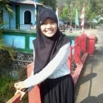 Profile picture of Ayi Prawita Miyat Pramesthi
