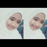 Profile picture of Dera Galuh Parwanti