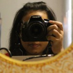 Profile picture of Roselina Archristy Natalia Setyaningtyas