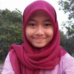 Profile picture of dewi fatimah