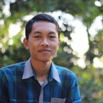 Profile picture of Akhmad Syaifuddin