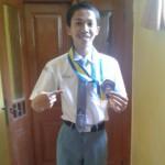 Profile picture of Luqman Hidayat