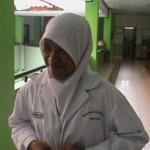 Profile picture of Siti Faridatul Laelia