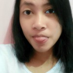 Profile picture of Lintang Faradhiba