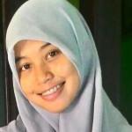 Profile picture of Dewi.R