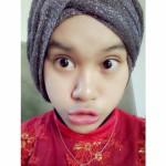 Profile picture of Aishasharani