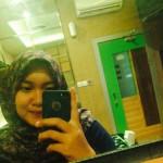 Profile picture of Niken Cahyanti