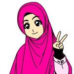 Profile picture of Asna Dwi Susanti