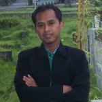 Profile picture of Arif Roby Ismanto