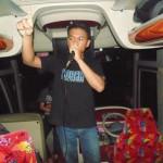 Profile picture of Kurniawan Ivan P