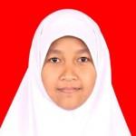 Profile picture of fatkhiana kurnillah