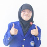 Profile picture of isnaininurfauziah