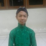 Profile picture of Muhammad Labib Hidayaturrohman