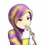 Profile picture of Rosmiyati Putri Utami
