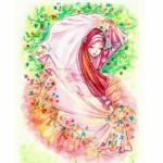 Profile picture of Intan Heryani Putri