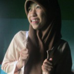 Profile picture of Yuliana Dwi Ningsih