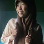 Profile picture of Yuliana Dwi Ningsih