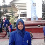 Profile picture of yunita