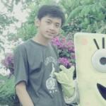 Profile picture of Viki Ariyanto