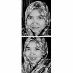 Profile picture of Zulfa Nuraini