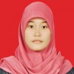 Profile picture of Ika Desiariani