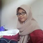 Profile picture of Eka Sri Rahayu