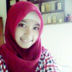 Profile picture of Detty Safitri