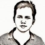 Profile picture of Bayu Setya Pambudi