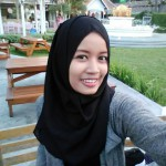 Profile picture of Susi Setyaningrum
