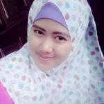 Profile picture of Tarida Nur Aryani
