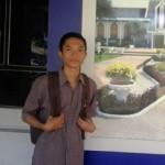 Profile picture of Ibnu Rafi