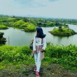 Profile picture of Sugita Ayu Armadani