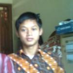 Profile picture of Abdul Halim