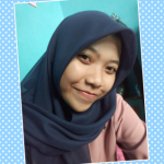 Profile picture of Evi Yuntari