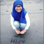 Profile picture of Apindania