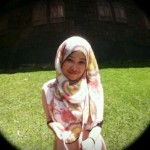 Profile picture of Anggun Fitria Agung