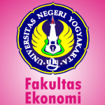 Group logo of fakultas ekonomi