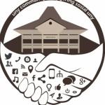 Group logo of UNY COMMUNITY
