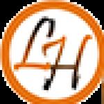Site icon for Rahman-Syah